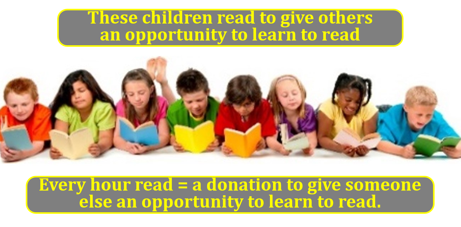 Read2HelpOthers11